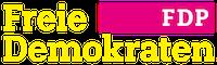 FDP Fröndenberg